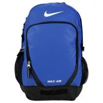 370b67f38 Mochila Nike Team Training Max Air Lar 186