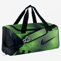 531c1ada1 Bolsa Nike New Duffel Graphic Medium 374
