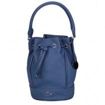 Bolsa Lacoste Bucket Bag Alca Dupla Feminina 870 29c5116af9