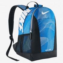 ee0e1ee6a Mochila Nike Max Air Tt Sm Backpack Infantil 475