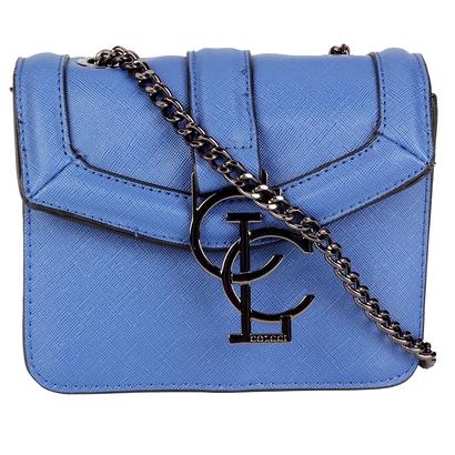 2ae451d7e Bolsa Colcci Mini Bag Alca Corrente Feminina 1498 - Bolsas Outlet