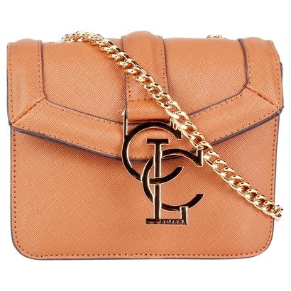 659986d53 Bolsa Colcci Mini Bag Alca Corrente Feminina 1499 - Bolsas Outlet