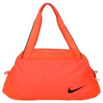 428a8d86834b4 Bolsa Nike C72 Legend 2.0 M