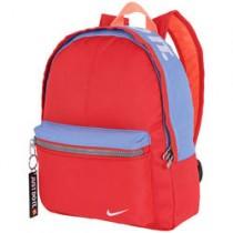 65576ff72 Mochila Nike Athletes Classic - Infantil - VERMELHO