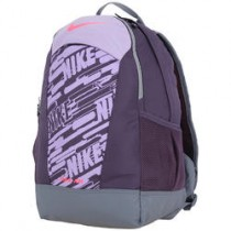 820384672 Mochila Nike Ya Max Air TTSM - Infantil - ROXO/CINZA